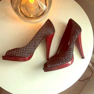 Shoes - Steve Madden pumps